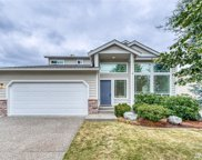 27232 212th Ave Se, Maple Valley image