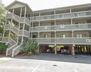 214 Maison Dr. Unit 305-P, Myrtle Beach image