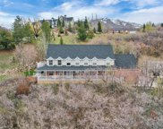 2863 S Cove Ln, Bountiful image