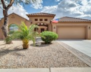 21499 E Saddle Court, Queen Creek image