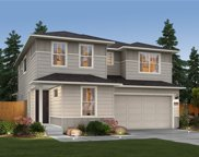 2112 Mayes Rd SE, Lacey image