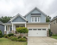2416 Heathcote Lane, Apex image