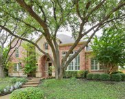 5633 Risborough Drive, Plano image