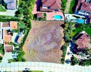 0     Castle Court, Rancho Cucamonga image
