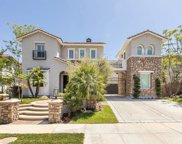 3735 Red Hawk Court, Simi Valley image