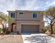 2812 Blythswood Square, Henderson image