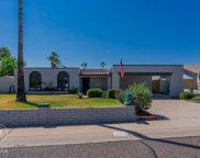 3039 E Dahlia Drive, Phoenix image