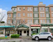 1503 W 66th Avenue Unit 309, Vancouver image