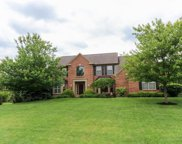 6708 Deerview  Drive, Miami Twp image