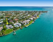 88 Lighthouse Drive, Jupiter Inlet Colony image