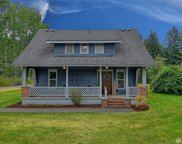 319 147th Ave SE, Snohomish image