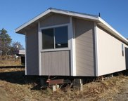 3814 30th Nw Avenue Unit Trailer Only, Mandan image