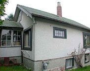 112 Tenth Avenue, New Westminster image