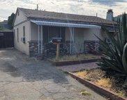 636   N Mariposa Street, Burbank image