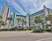 7100 N Ocean Blvd. Unit 523, Myrtle Beach image