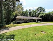 4317 Packingham Drive, Mobile image