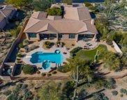 6681 E Oberlin Way, Scottsdale image