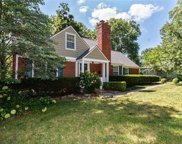 8452 Meadow Lane, Leawood image