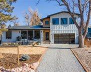 1037 N Prospect Street, Colorado Springs image