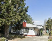 32071 Pineview Avenue, Abbotsford image