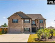 34 Gorebridge Court, Blythewood image