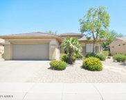 14967 W Cooperstown Way, Surprise image