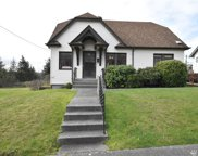 5921 17th Avenue  S, Seattle image