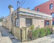 208 BICKNELL Avenue, Santa Monica image