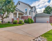 2449 West 107th Drive, Westminster image