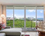 1180 S Ocean Boulevard Unit #0094, Boca Raton image
