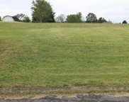 Lot 25 Misty Mead Drive, Sevierville image