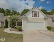3752 Plymouth Rock Drive, Loganville image