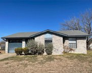 3805 Griffin Drive, Killeen image