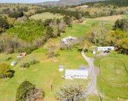 22401 Highway 411, Ashville image