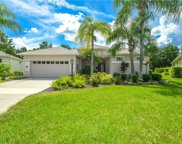 11855 Hollyhock Drive, Lakewood Ranch image