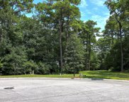 107 Capn Pat Lane, Morehead City image