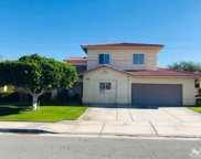 43880 Reclinata Way, Indio image