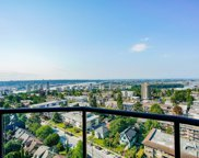 612 Fifth Avenue Unit 1803, New Westminster image