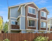 8840 Midvale Ave N Unit B, Seattle image