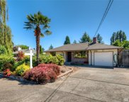 15656 19th Ave SW, Burien image