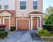 8013 Cool Breeze Drive Unit 116, Orlando image