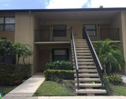 1290 S Military Trl Unit 421, Deerfield Beach image