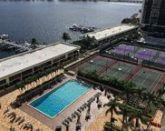 1865 Brickell Ave Unit #A1614, Miami image