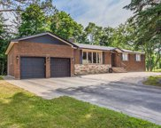 20 Thornbay Dr, Whitchurch-Stouffville image
