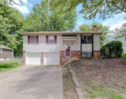 1212 Nw 54th Street, Blue Springs image