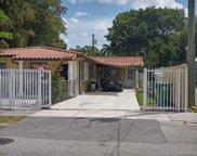 703 Sw 45th Ave, Miami image