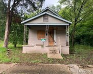 1414 Martin Luther King  Street, Selma image