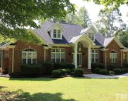 1208 Laneridge Court, Raleigh image