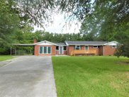 1364 S Nc 41 111 Highway, Beulaville image