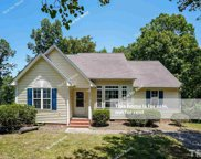 216 Walbury Drive, Knightdale image